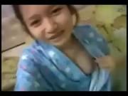 คลิปเสียงไทย