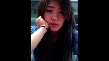หนังโป๊นักเรียนไทยxxx