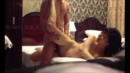 PornKorean