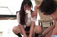 จับมาทรมานเย็ด เอานักเรียนสาวมามัดไว้ให้ช่วยตัวเองให้ดูแล้วเย็ด จับมาทรมานเย็ด เอานอนอ้าขาแล้วกระหน่ำเย็ดหีไม่ยั้งทรมานเย็ดสุดๆไปเลย