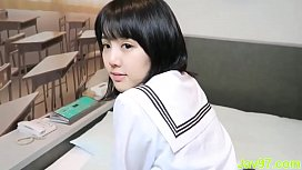 คลิปนักเรียนญี่ปุ่น